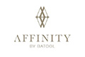 AFFINITY BY BATOOL