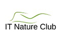 IT Nature Club