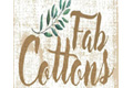 Fab Cottons