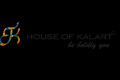 House of Kalart