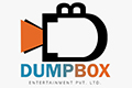 DumpBox Entertainment Pvt. Ltd.